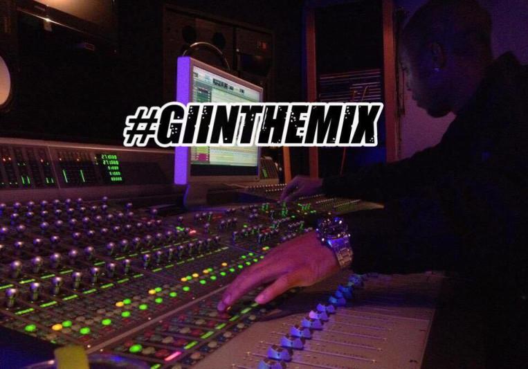 GI Studios on SoundBetter