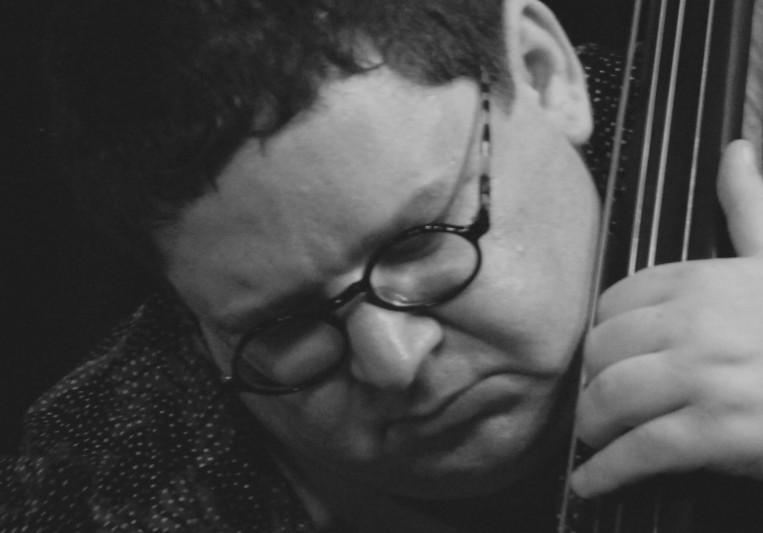 Peter Scherr on SoundBetter
