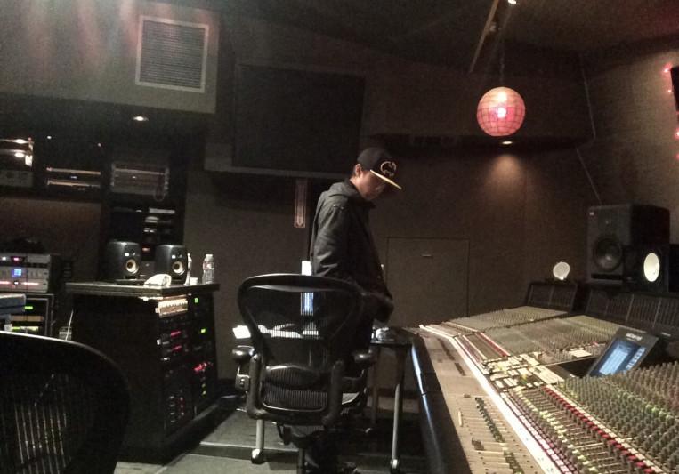 Vincent Vu on SoundBetter
