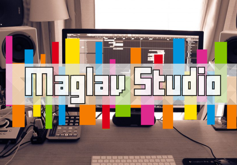 Maglav Studio on SoundBetter