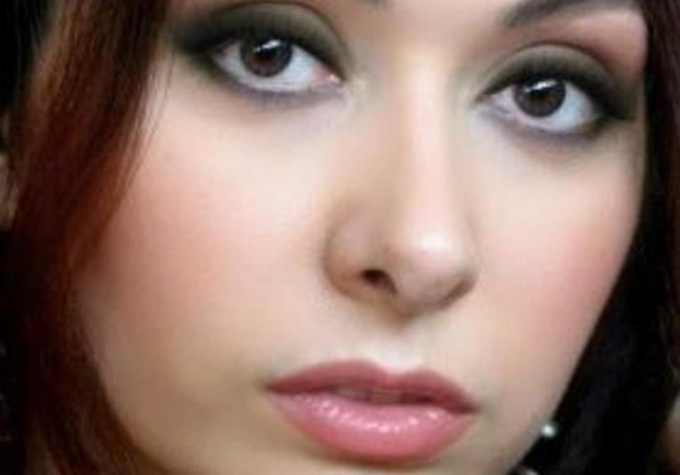Raffaella Piccirillo on SoundBetter
