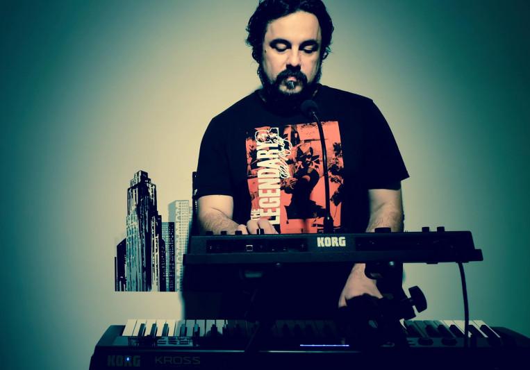 Marco Gnoatto on SoundBetter