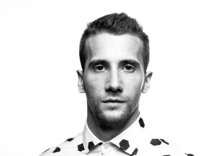 Nick Deutsch on SoundBetter