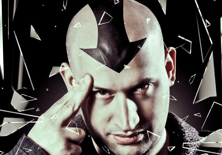 Shir Deutch Singer/Producer on SoundBetter