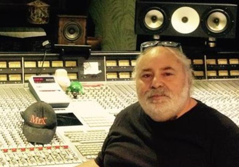 Max Carola on SoundBetter