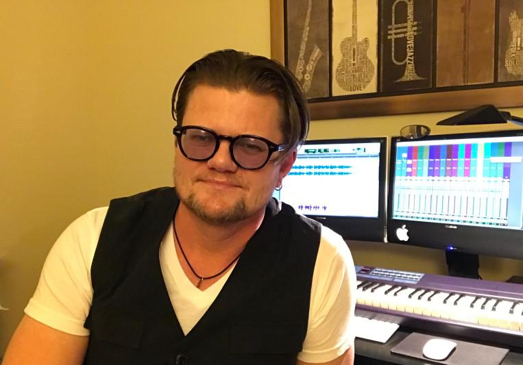 Carl England (HitWorksWest) on SoundBetter