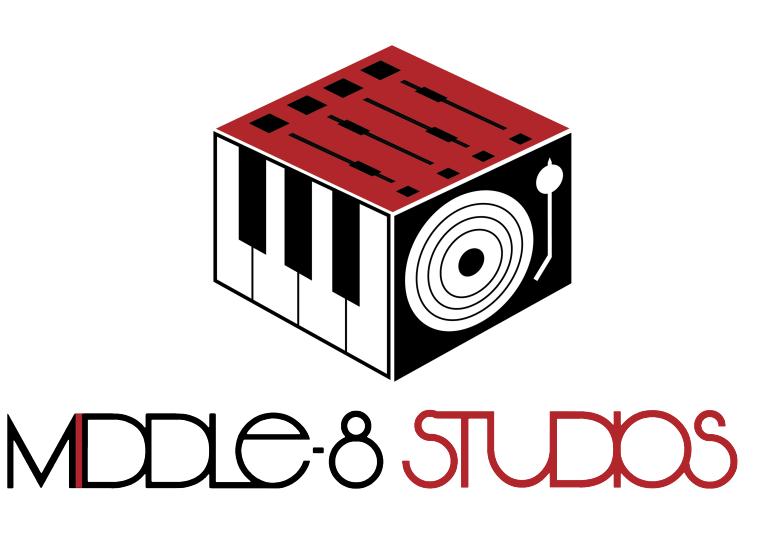 Middle-8 Studios on SoundBetter