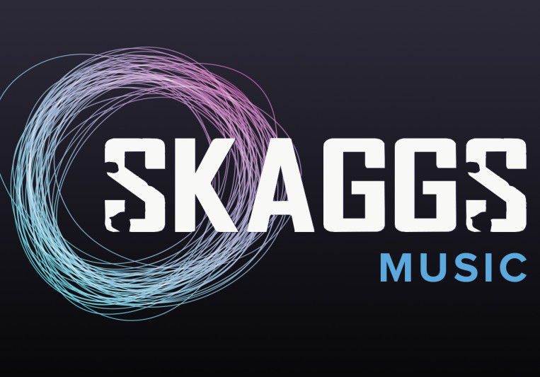 SKAGGS MUSIC on SoundBetter