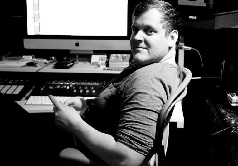 Johnny Simmen on SoundBetter
