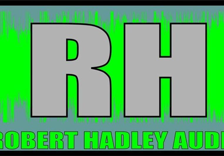 Robert Hadley (Mastering Engineer) on SoundBetter