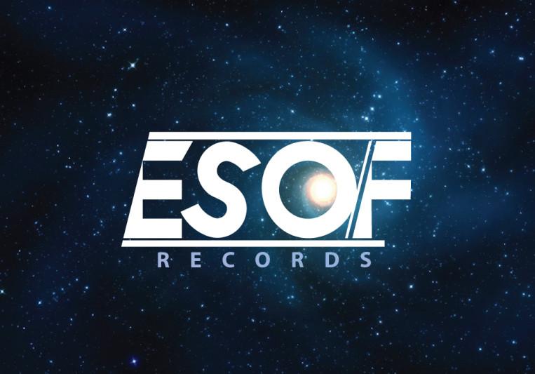 Esof Records on SoundBetter