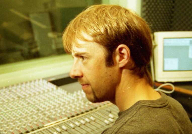 NewSound Productions on SoundBetter