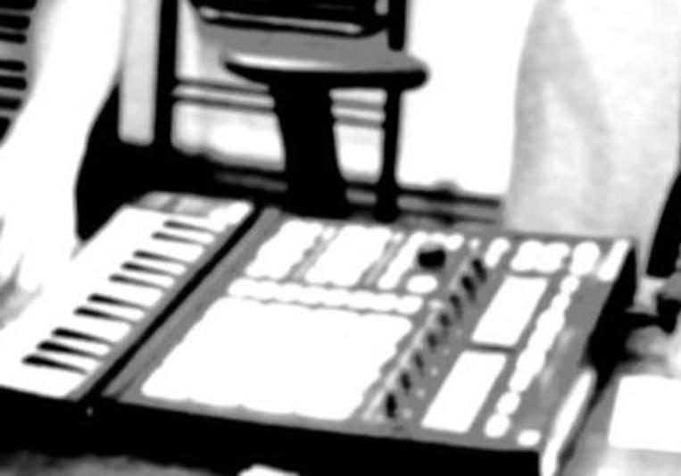 sNine on SoundBetter