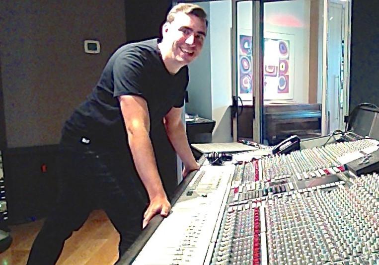 Kevin O'Leary on SoundBetter