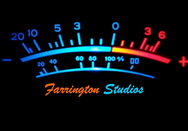 FarringtonStudios on SoundBetter