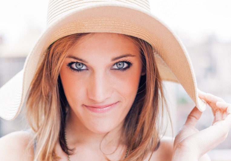 Sarah Miles on SoundBetter