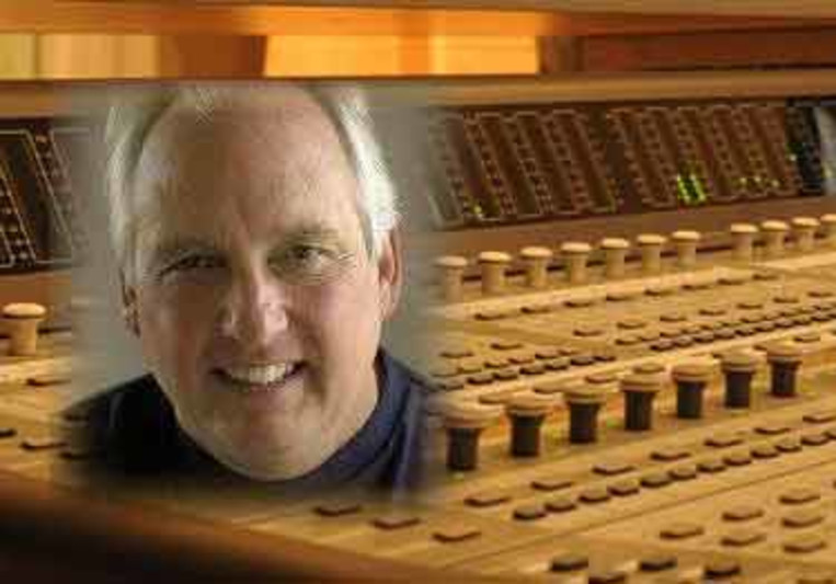 Brian Leshon on SoundBetter