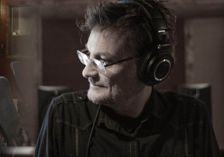 Michael Woodrum on SoundBetter