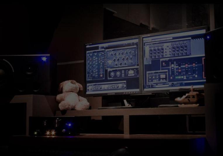 intheboxstudio on SoundBetter