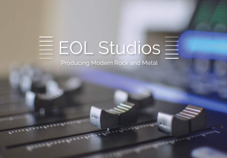 EOL Studios on SoundBetter