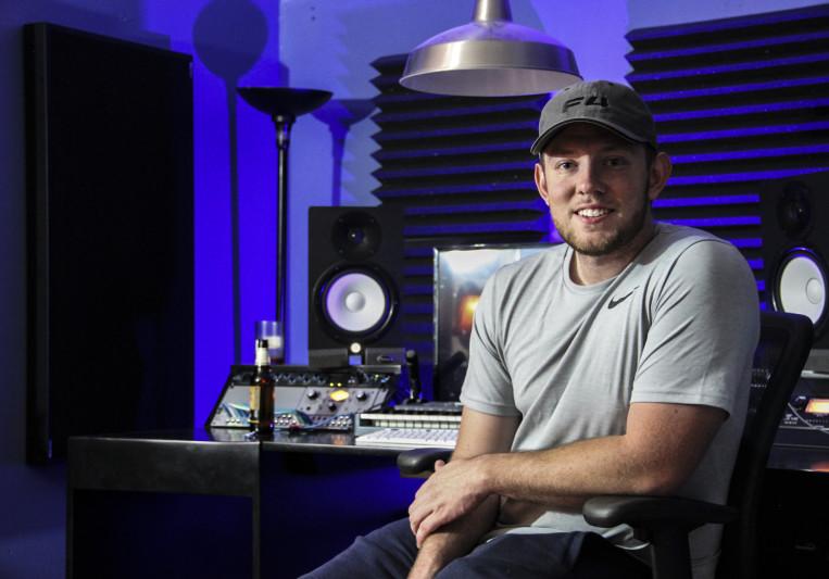 Brian Temme on SoundBetter
