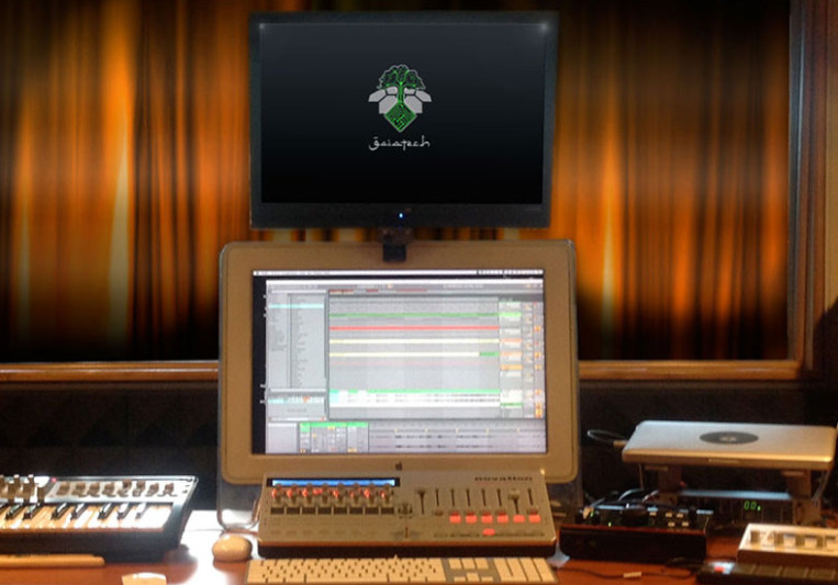 Gaiatech Studio on SoundBetter