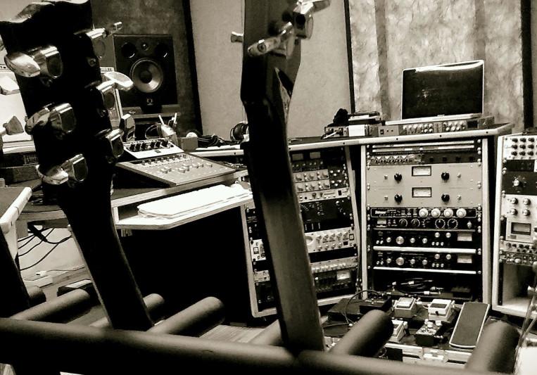 Fabrizio Barale on SoundBetter