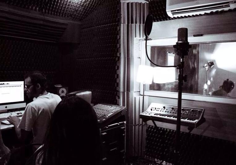 Luca Lucato on SoundBetter