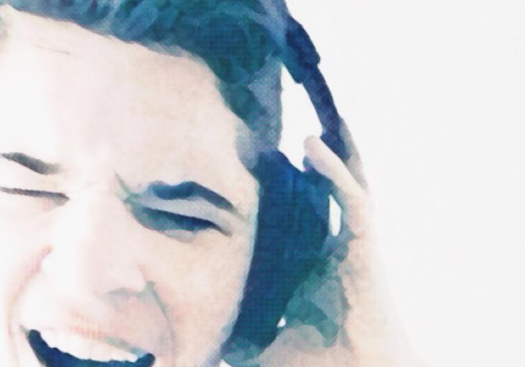 Drew Bechard on SoundBetter