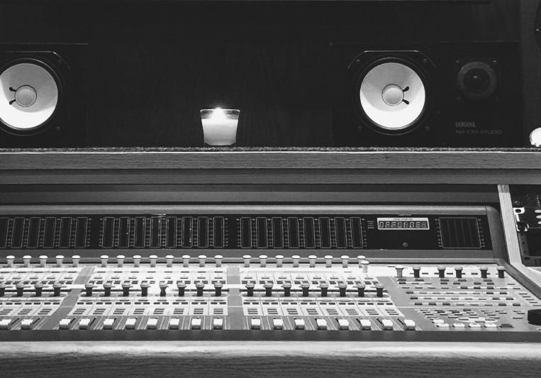 Corei Taylor on SoundBetter