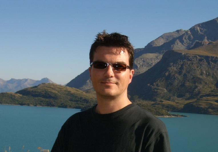 Julian Lowe @ JML Mastering on SoundBetter