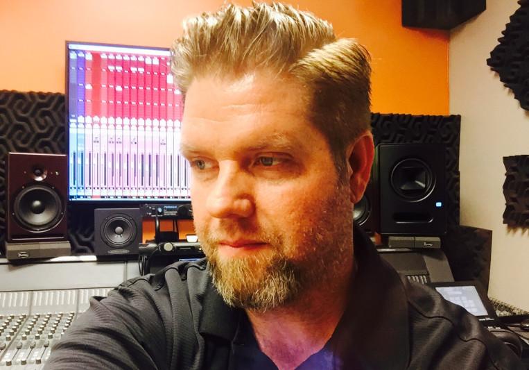 Bryan David Johnson on SoundBetter