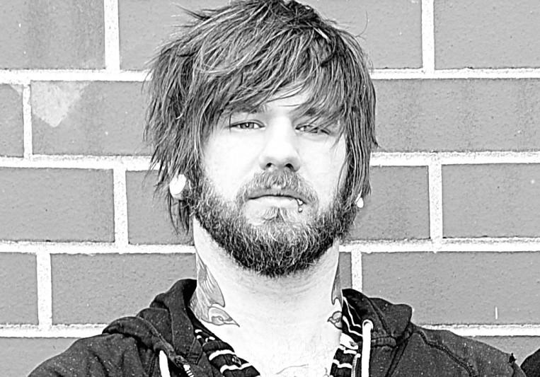 Eric Reid (TBMstudios) on SoundBetter
