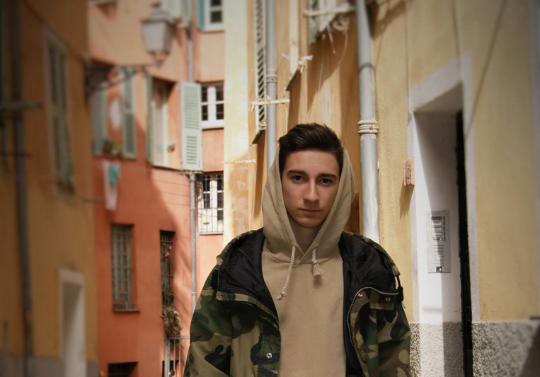 Maxime Carrez on SoundBetter