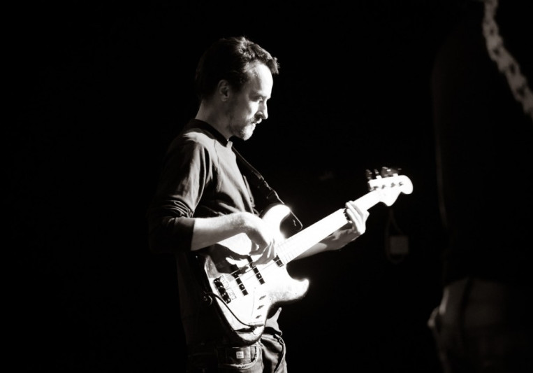 Joel Allison on SoundBetter