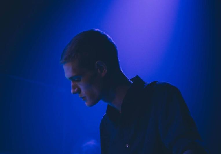 Joshua Seckman on SoundBetter