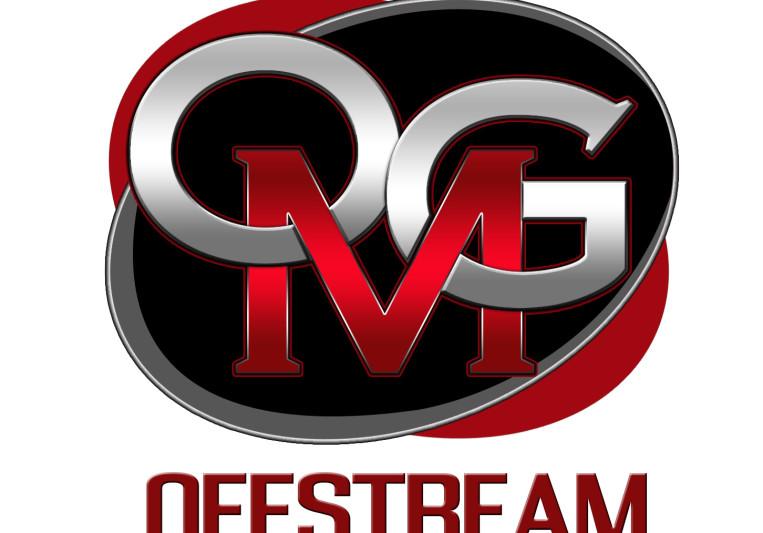 Offstream Music Group on SoundBetter