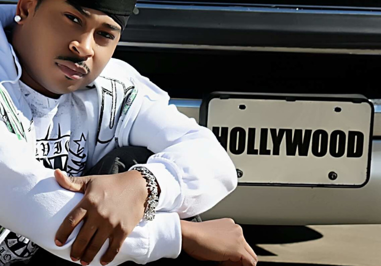 Hollywood HD on SoundBetter