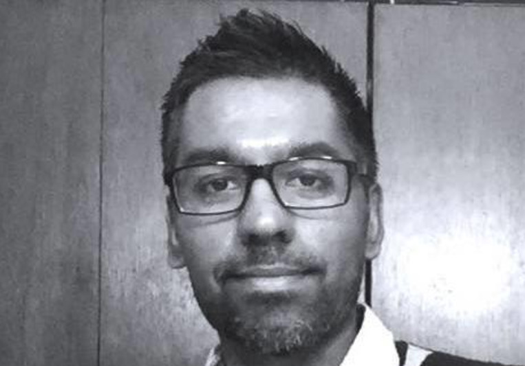 Ryan Prasad on SoundBetter