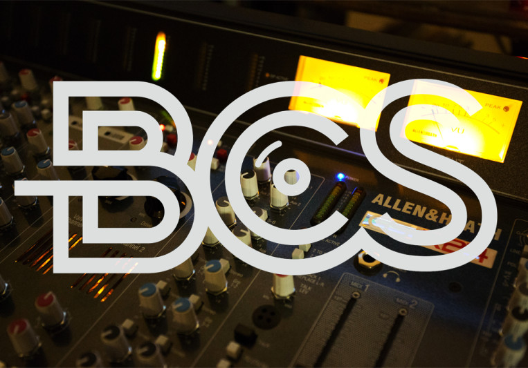 Ben Capp Sound on SoundBetter