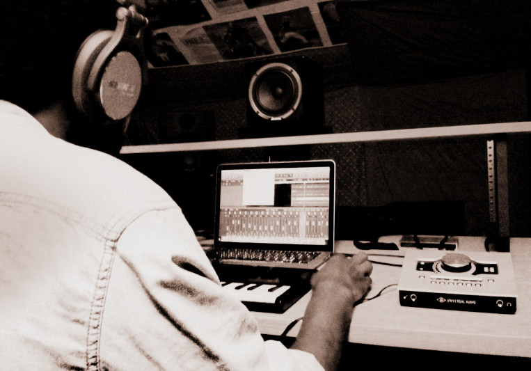 "Reynard ""Nard"" Taylor Jr on SoundBetter"