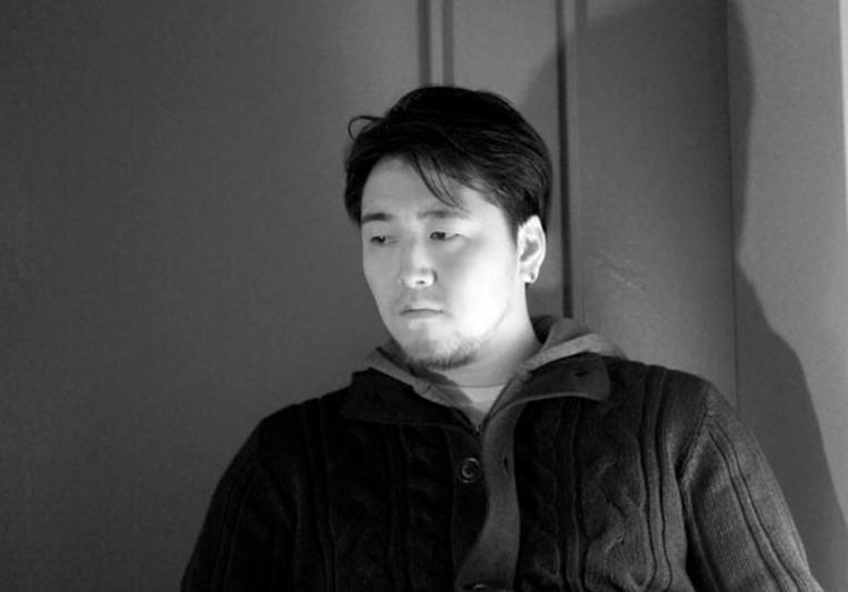 Sohta Tsuchiya @Mixer's Hive on SoundBetter