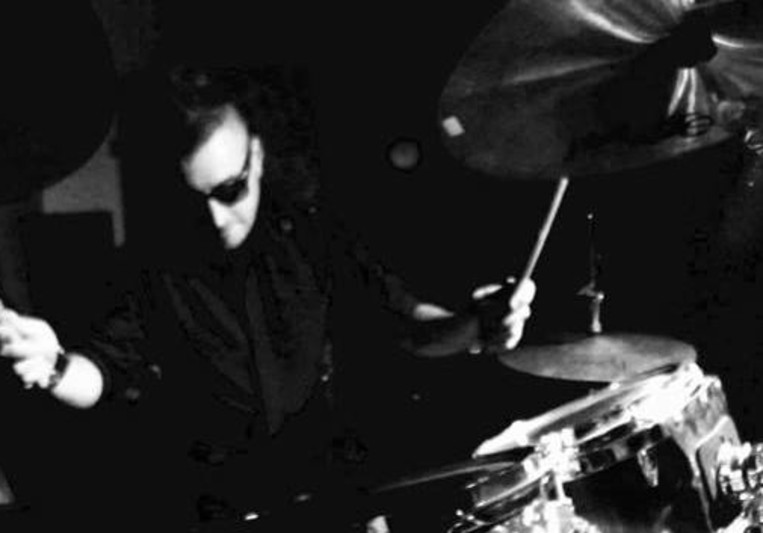 Jake Nochimow on SoundBetter
