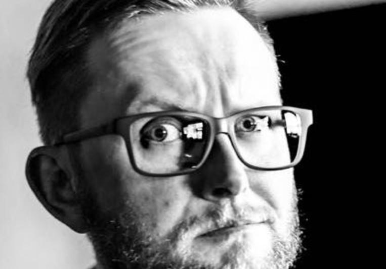 Martin Makowiec on SoundBetter
