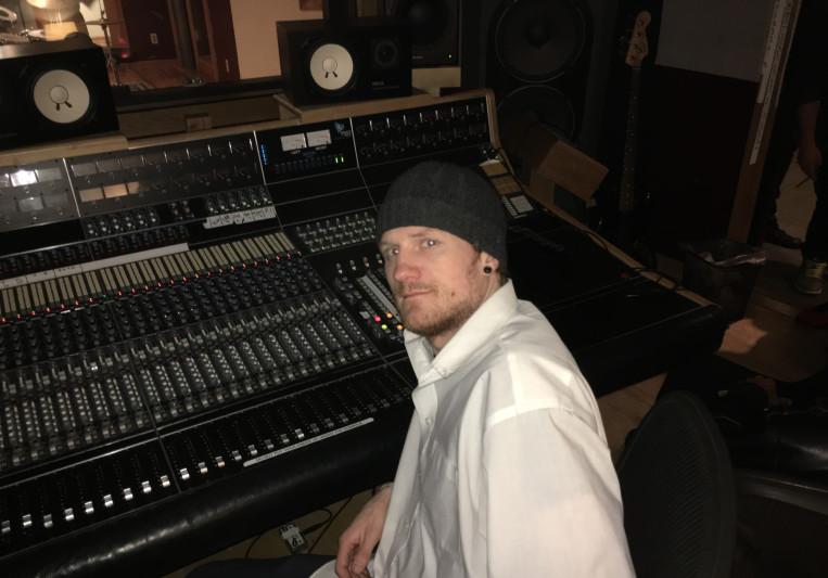 Bob Lindberg on SoundBetter