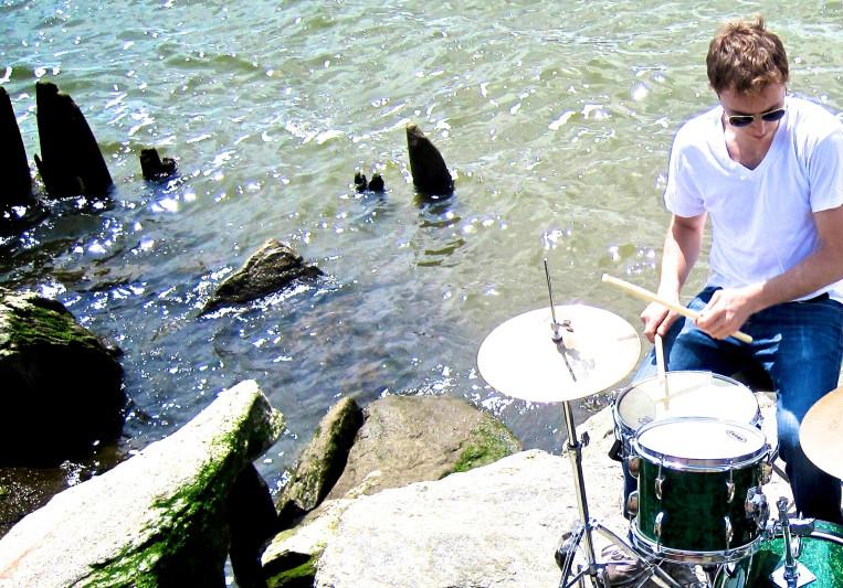 Matt Graff & The Koop Studios on SoundBetter