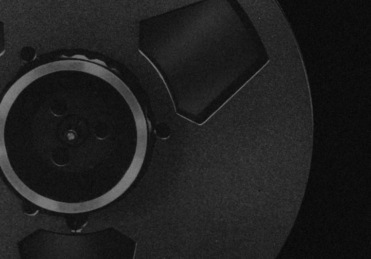 Stereotron on SoundBetter