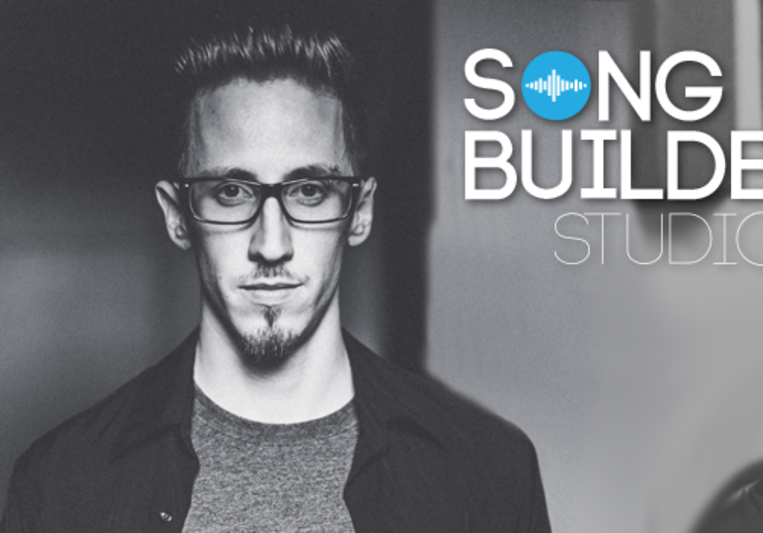 SongBuilders on SoundBetter