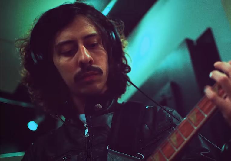 Henrique de la Rosa on SoundBetter