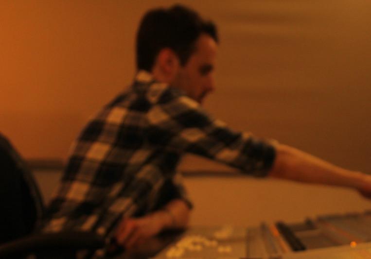 Yannick Crémer on SoundBetter